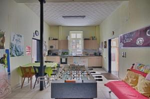 2014-04_juze-erzhausen-küche