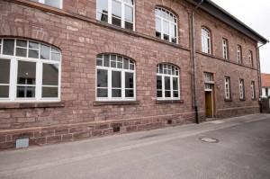 2014-04_juze-erzhausen-schillerschule
